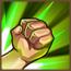 太祖长拳 icon.png