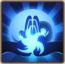 太素手 icon.png