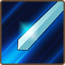 讯劲剑法 icon.png
