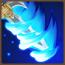 铁血霸王枪 icon.png