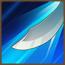 白虎刀法 icon.png