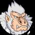 白猿 小头像.png