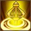 普渡杖法 icon.png