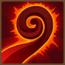大麒麟鞭法 icon.png