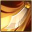 金猊镇魔刀 icon.png