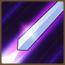 华山剑法 icon.png