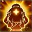 无妄神功 icon.png