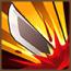 血魔刀法 icon.png