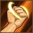 通臂拳 icon.png