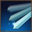 速雷剑法 icon.png