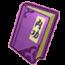 魔教大法、残 icon.png