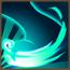 峨嵋身法 icon.png