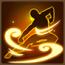 轻身术 icon.png