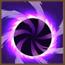 魔教大法 icon.png