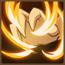 龙爪手 icon.png
