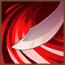 狂魔刀法 icon.png