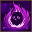 幻蛇拳 icon.png