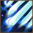 百柔剑法 icon.png