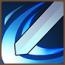 嵩山剑法 icon.png