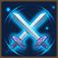 越女剑法 icon.png