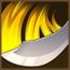 断水刀 icon.png