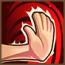 灭仙掌 icon.png