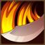 光明刀法 icon.png