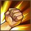 少林长拳 icon.png