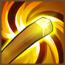 韦陀棍法 icon.png