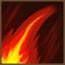 焰木刀法 icon.png