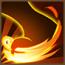 少林身法 icon.png