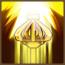 伏魔禅杖 icon.png