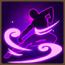 疾风步法 icon.png