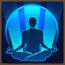 武当心法 icon.png