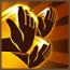 千叶掌 icon.png