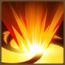玄天十二式 icon.png