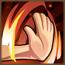 光明掌 icon.png