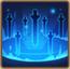 无暇七绝剑 icon.png