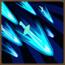 逐魂夺命剑 icon.png