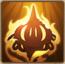 韦陀降魔杖 icon.png