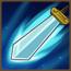 落叶剑法 icon.png