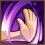 混元掌法 icon.png