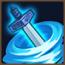 拜真剑法 icon.png