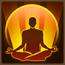 崆峒心法 icon.png