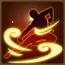 龟藏豹隐身法 icon.png