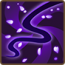 星宿毒鞭 icon.png