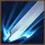 泰山十八盘 icon.png