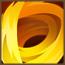 崆峒双环 icon.png