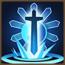 金光蛇影剑 icon.png