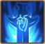 太初剑 icon.png